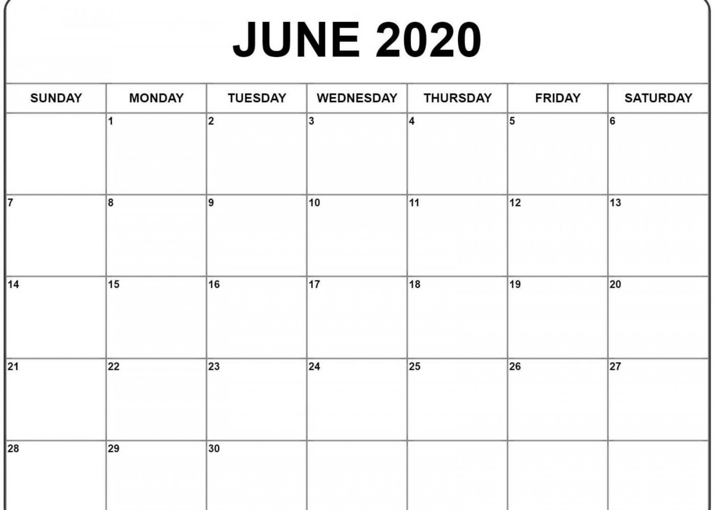 040 Blank Calendar Word Template Ideas Unforgettable 2016