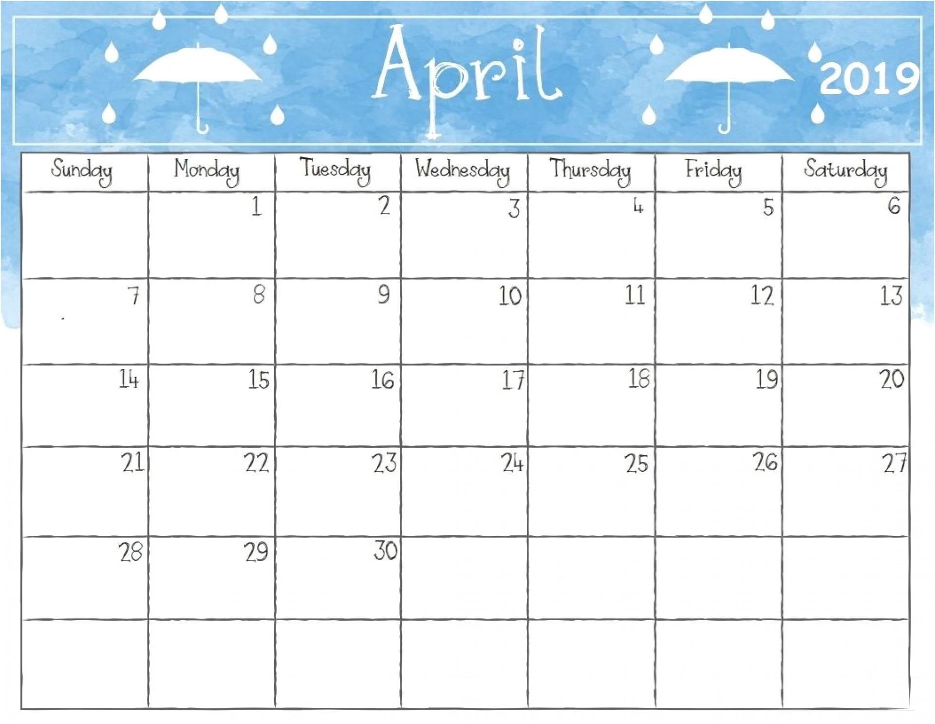 041 Microsoft Word Calendar Template Ideas Inspirational