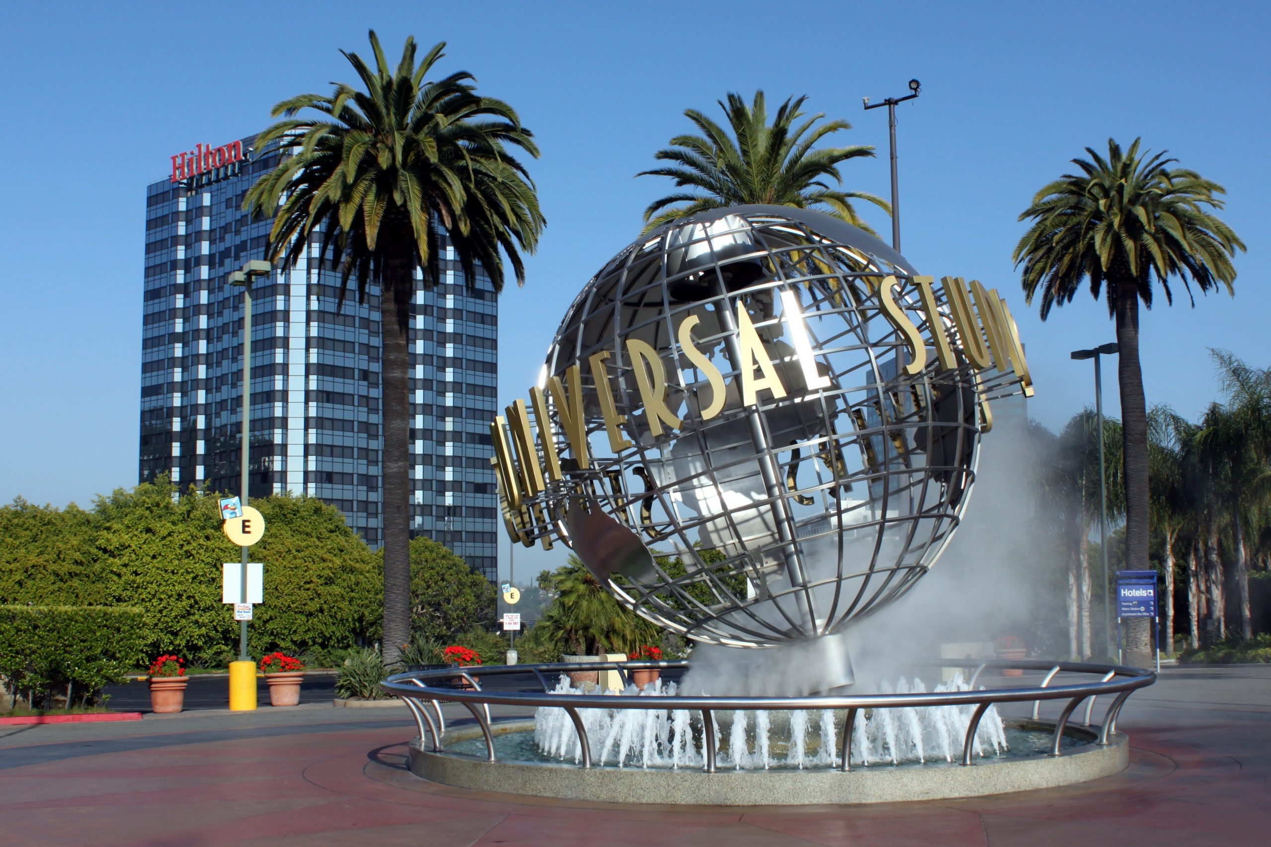 10+ Things To Do In Los Angeles In Winter 2018-2019 - Events