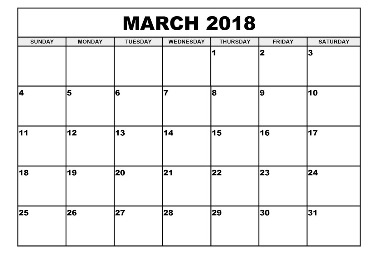 2019 Printable Calendar Canada By Month December | Example