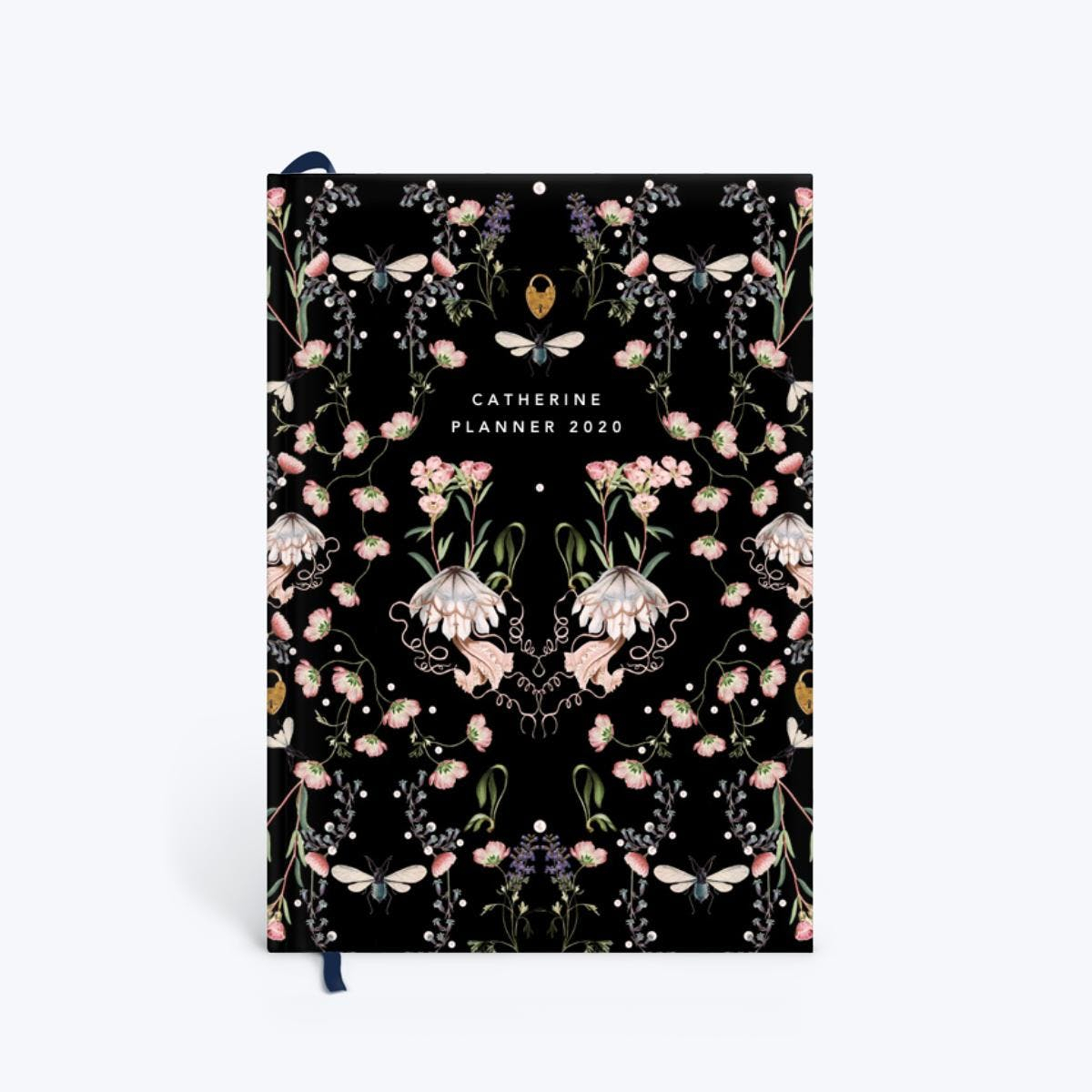 50+ Best Planners For 2020