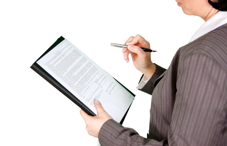 Blank W-9 Form 2020 Printable   W9 Forms 2020 Printable