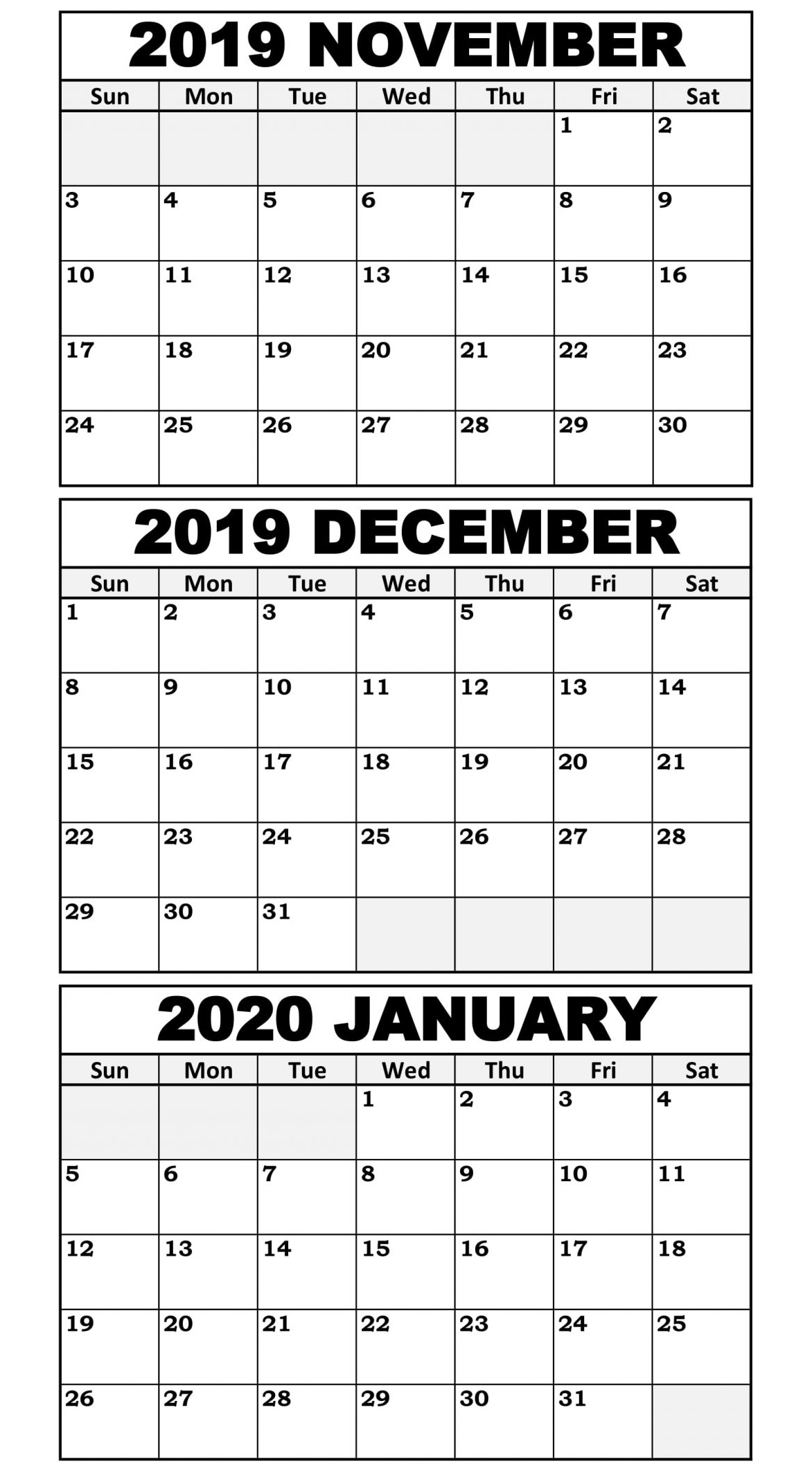 Bunny, Author At 2019 Calendars For Students Education