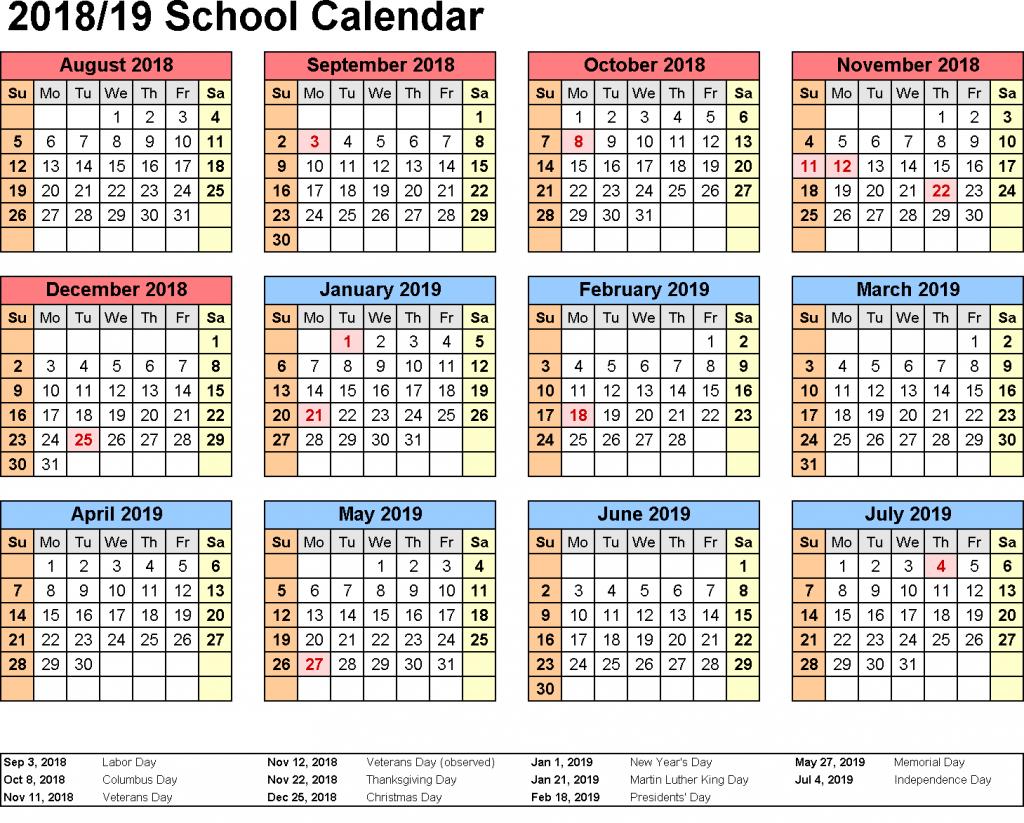 Calendar 2019 Qld School Holidays At Seimado