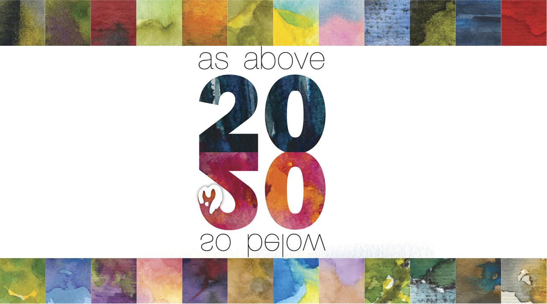 Calendar 2020 Heads Up! – Marina Kanavaki