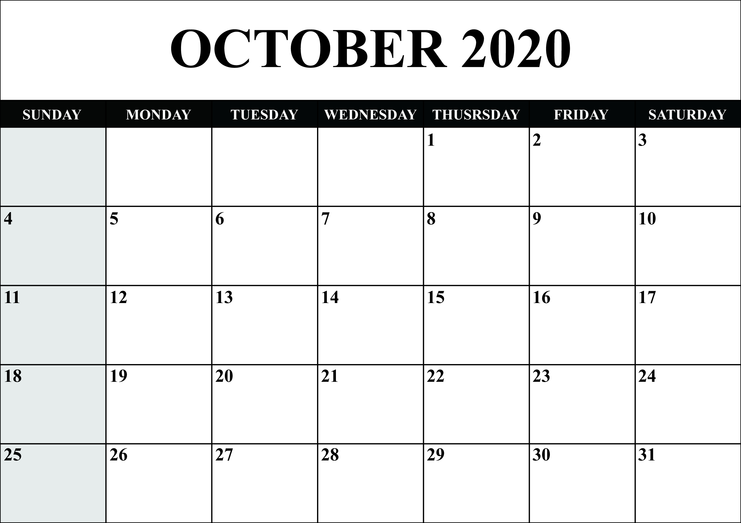 Calendar Calendar 2020 | January Calendar, 2020 Calendar