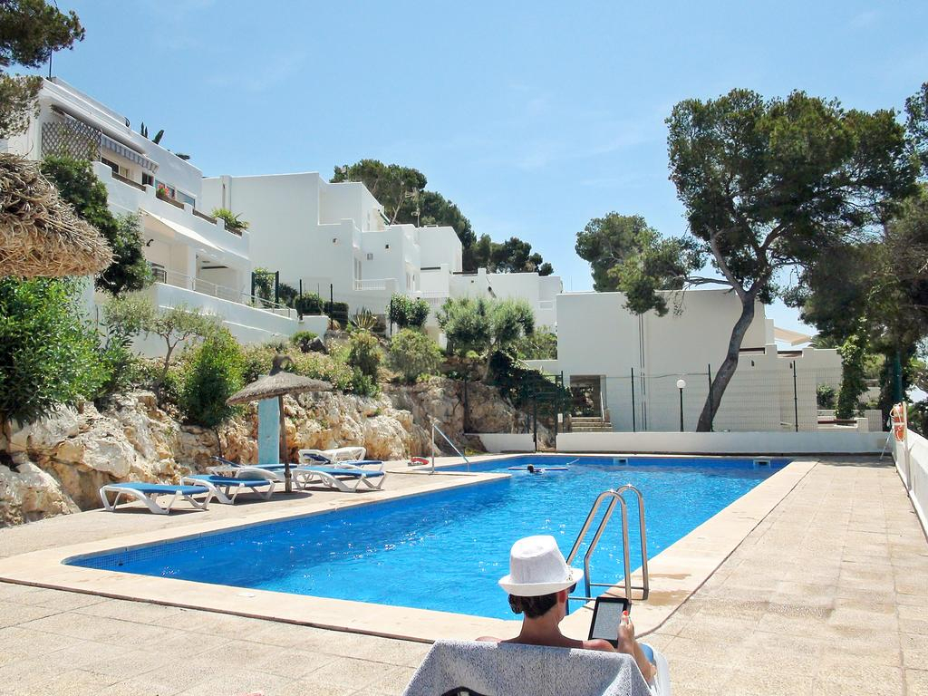 Casa Cala D'or, Cala D´or – Updated 2019 Prices