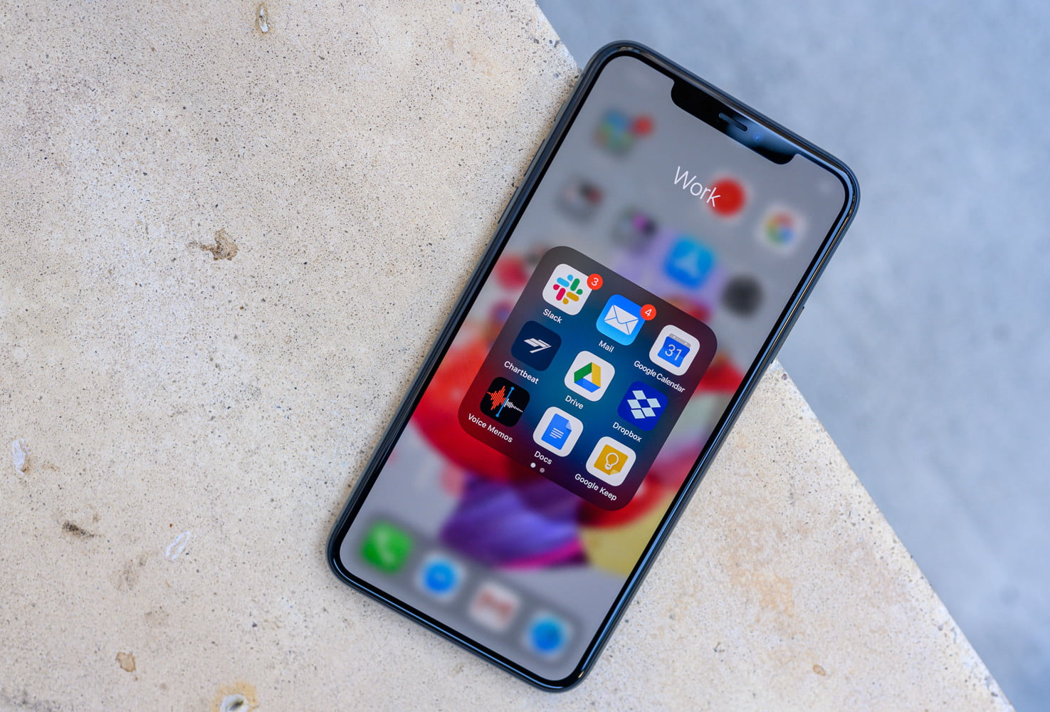 Common Ios 13 Problems And How To Fix Them | Digital Trends