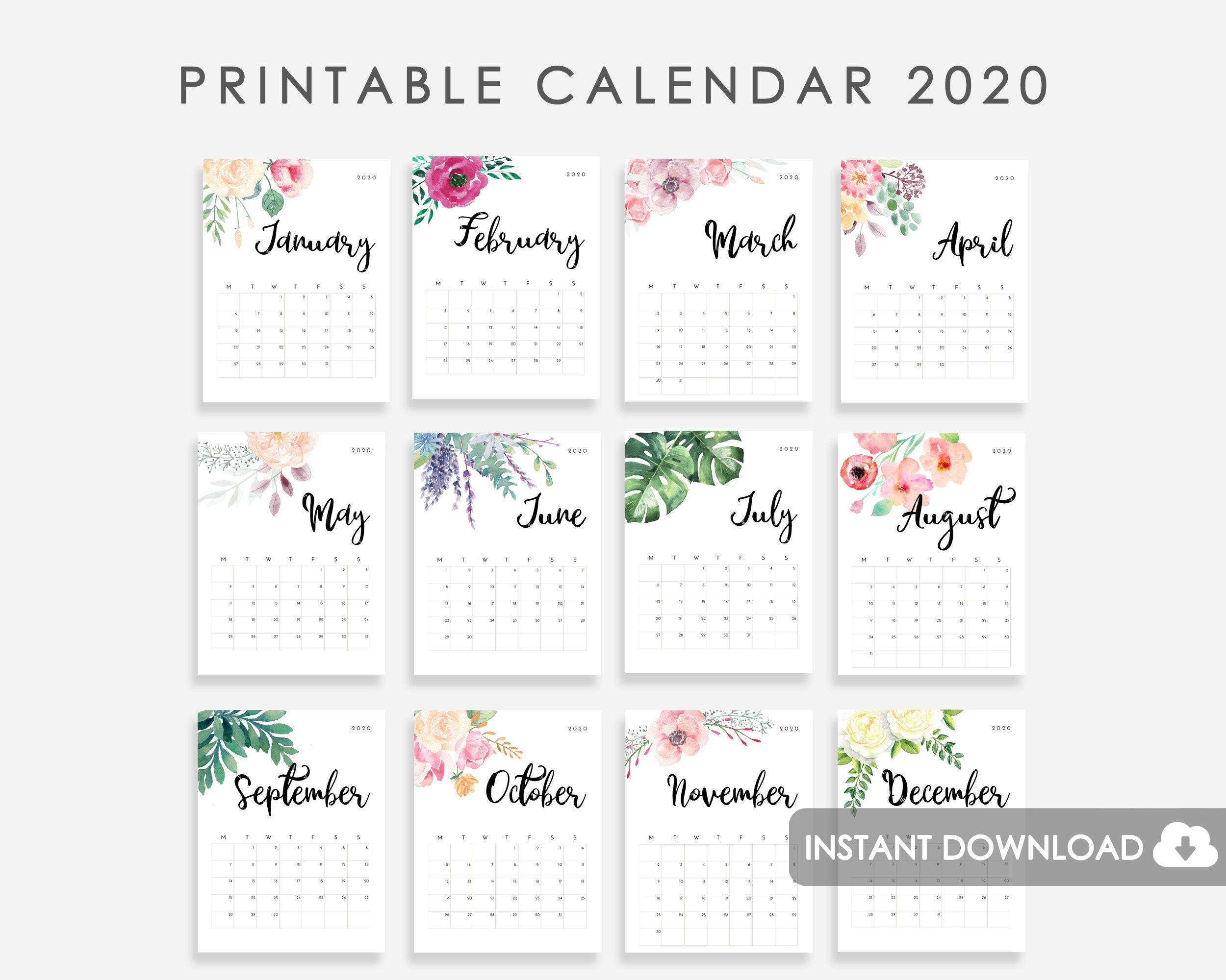 Календарь 2020 Г – Bagno.site:rut Prediction 2020 Illinois