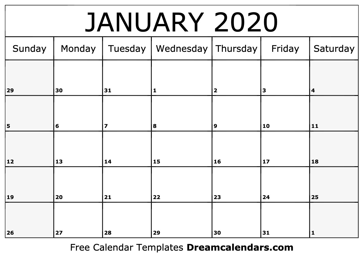 Dec Calendar 2020 - Togo.wpart.co