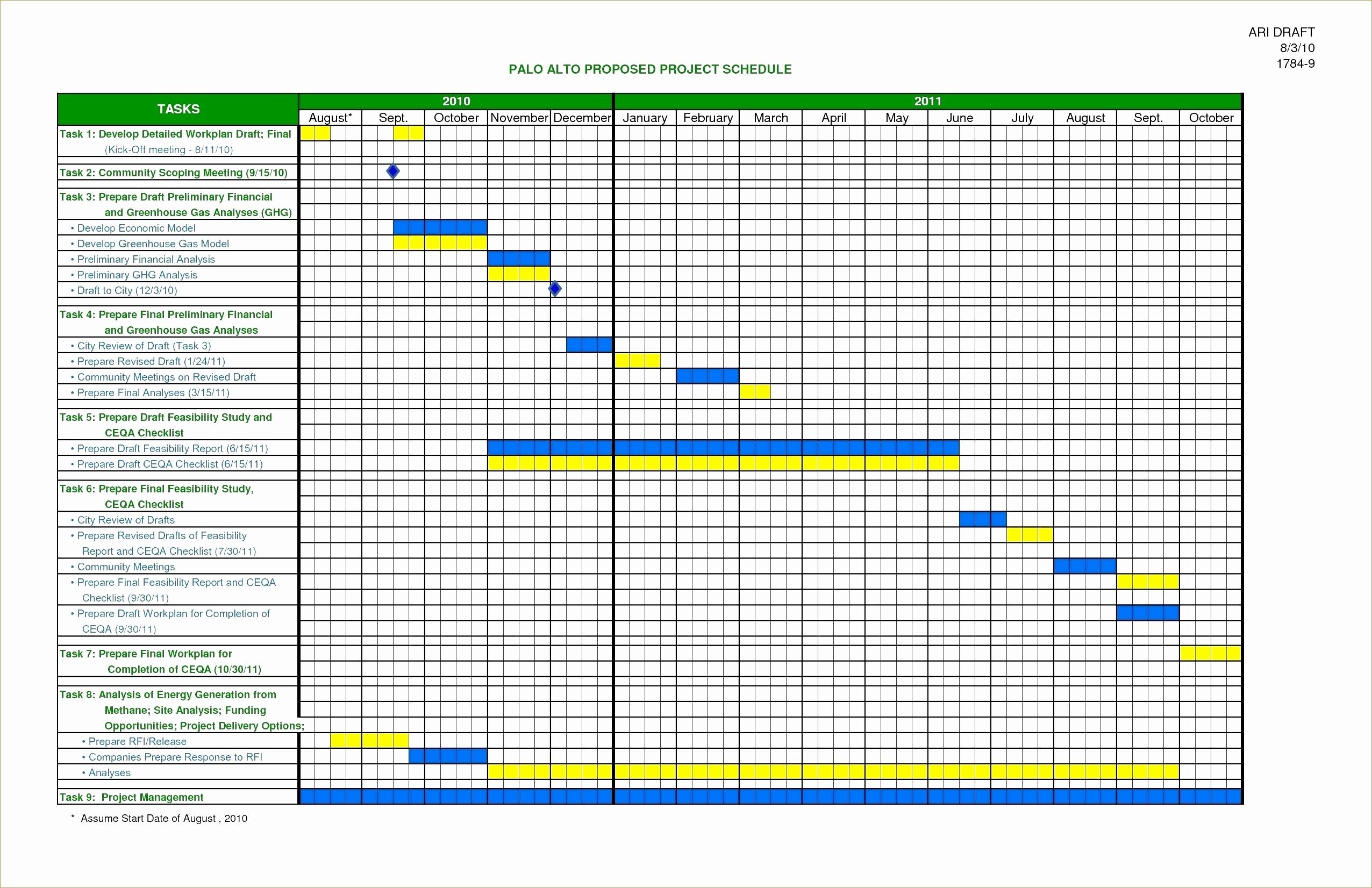 Deployment Countdown Calendar Excel | One Page Calendar