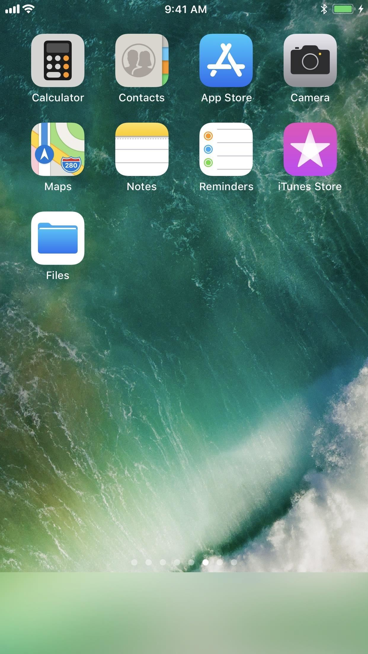Every App Icon Change Apple Made On Your Home Screen In Ios