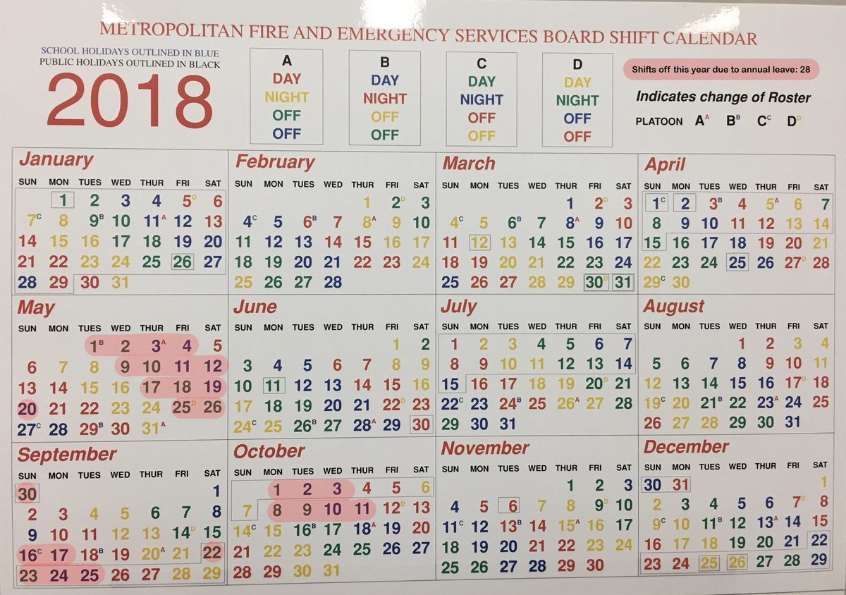 "Firey Diary On Twitter: ""#vicpol & #ambulancevic Get 9 Weeks"