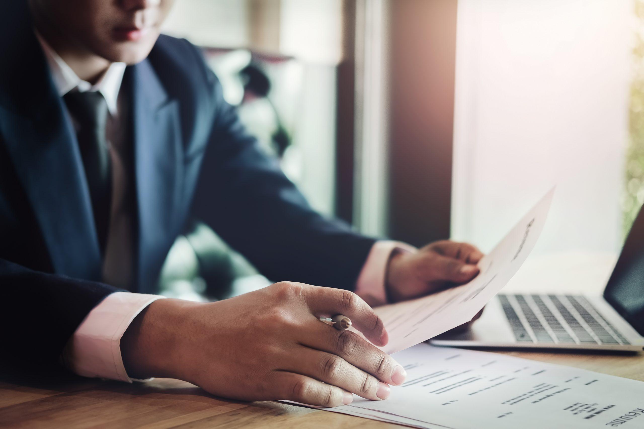 Form I-9 Employment Eligibility Verification And E-Verify