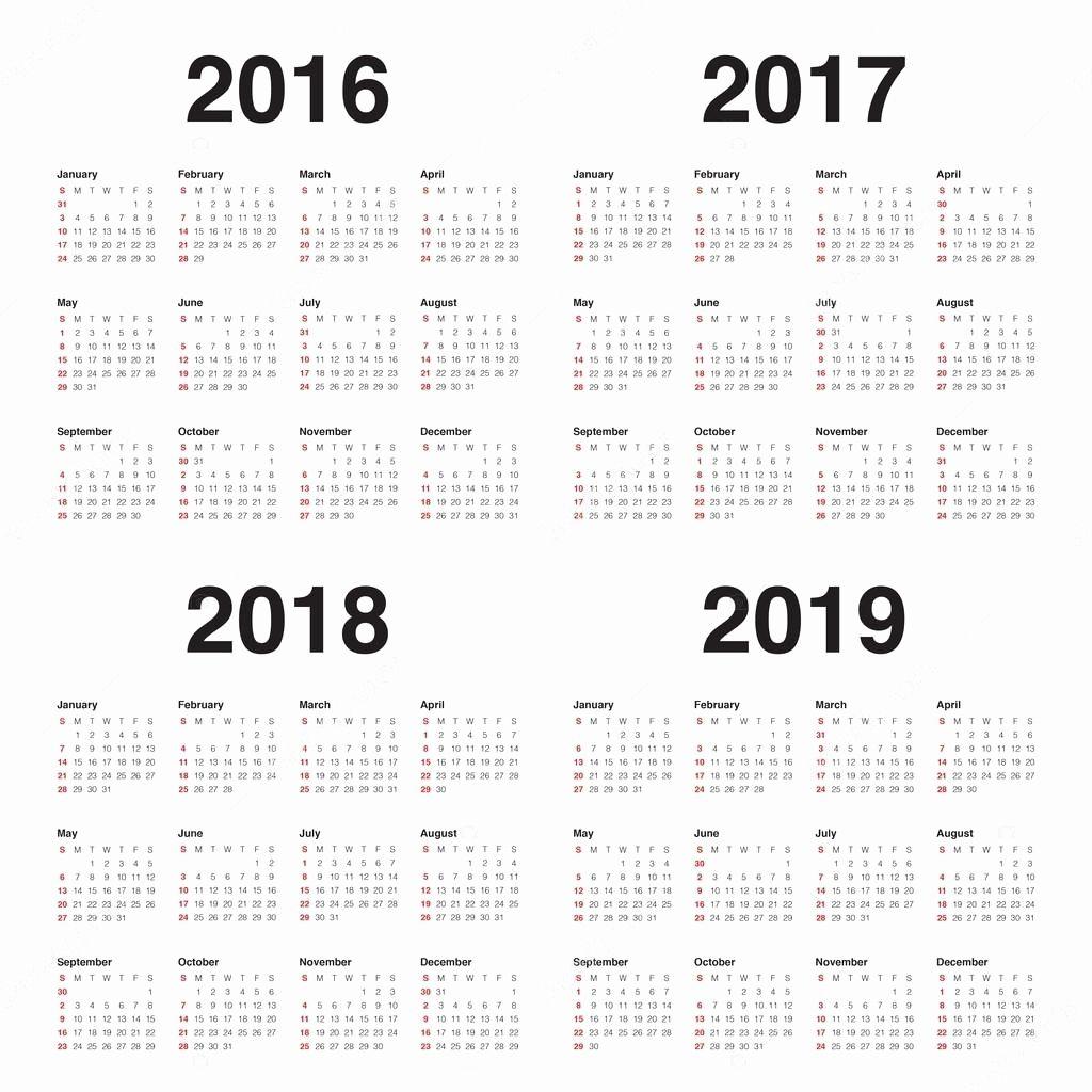 Fresh 37 Design Julian Date Calendar 2019 | Abohmza Catch