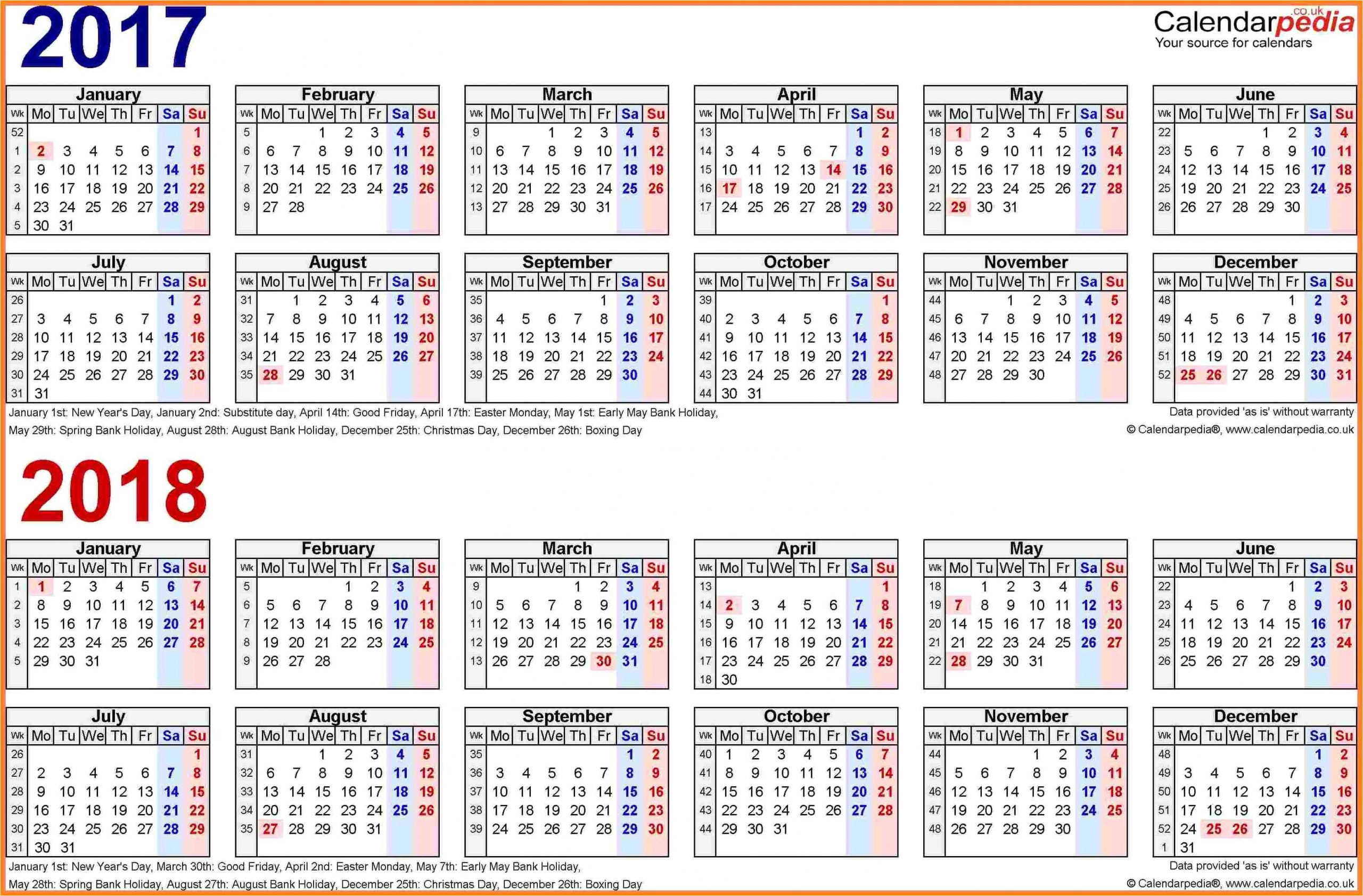 Hmrc Tax Calendar 2019 2020 | Payroll Calendars