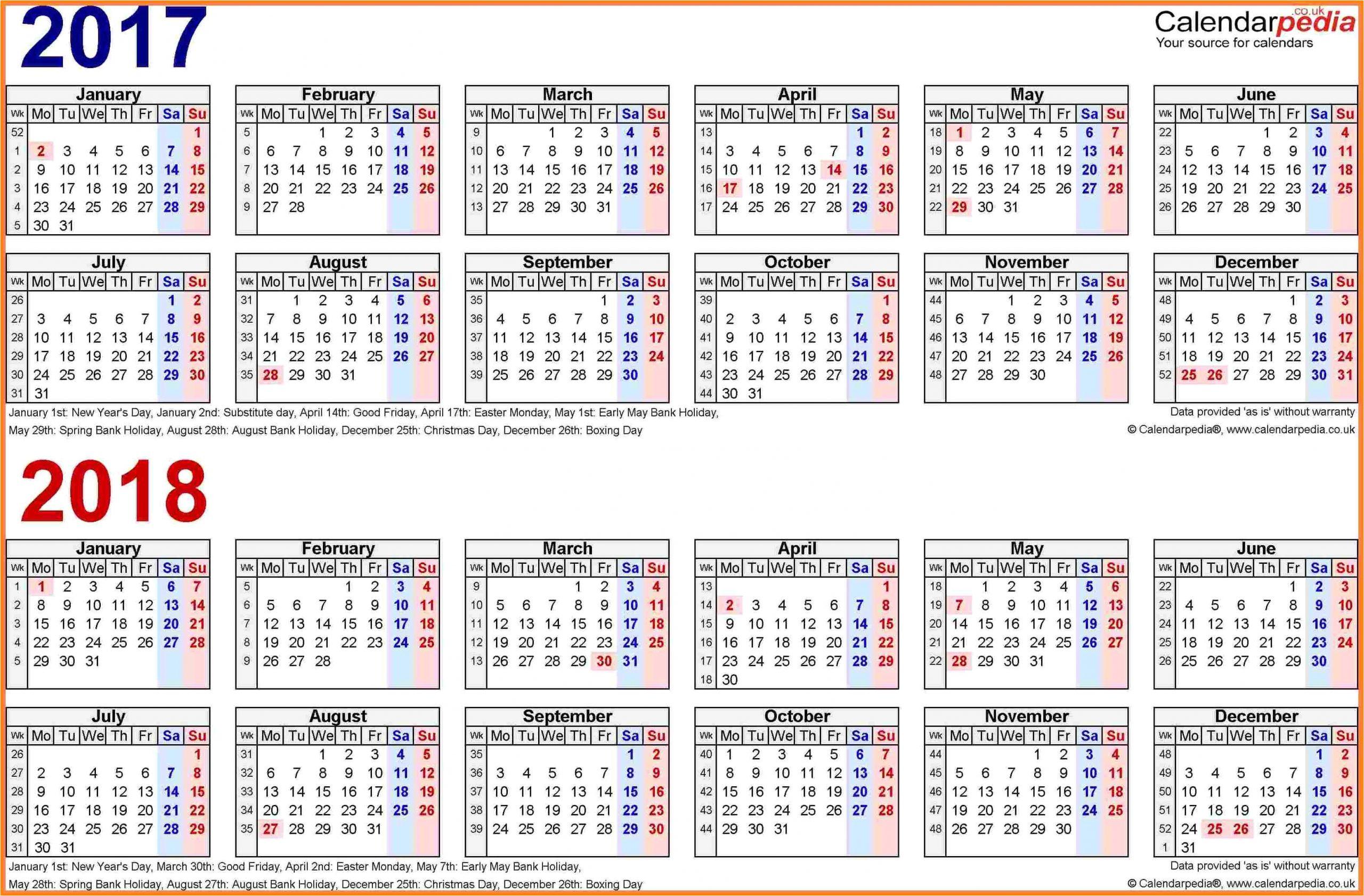 Hmrc Tax Calendar 2019 2020   Payroll Calendars