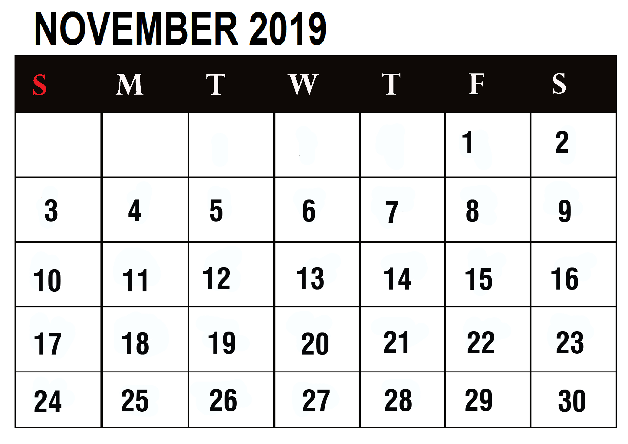 How To Make Calendar In Google Spreadsheet Create Yearly