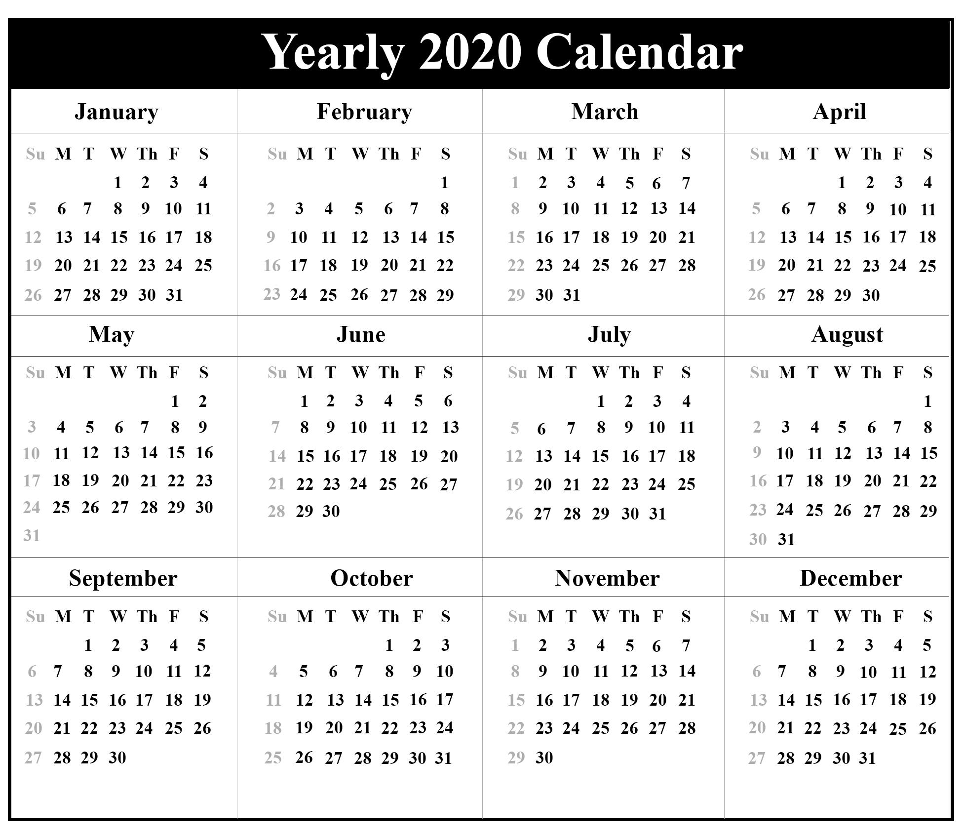 Islamic Calendar 2019 2020 - Google Search