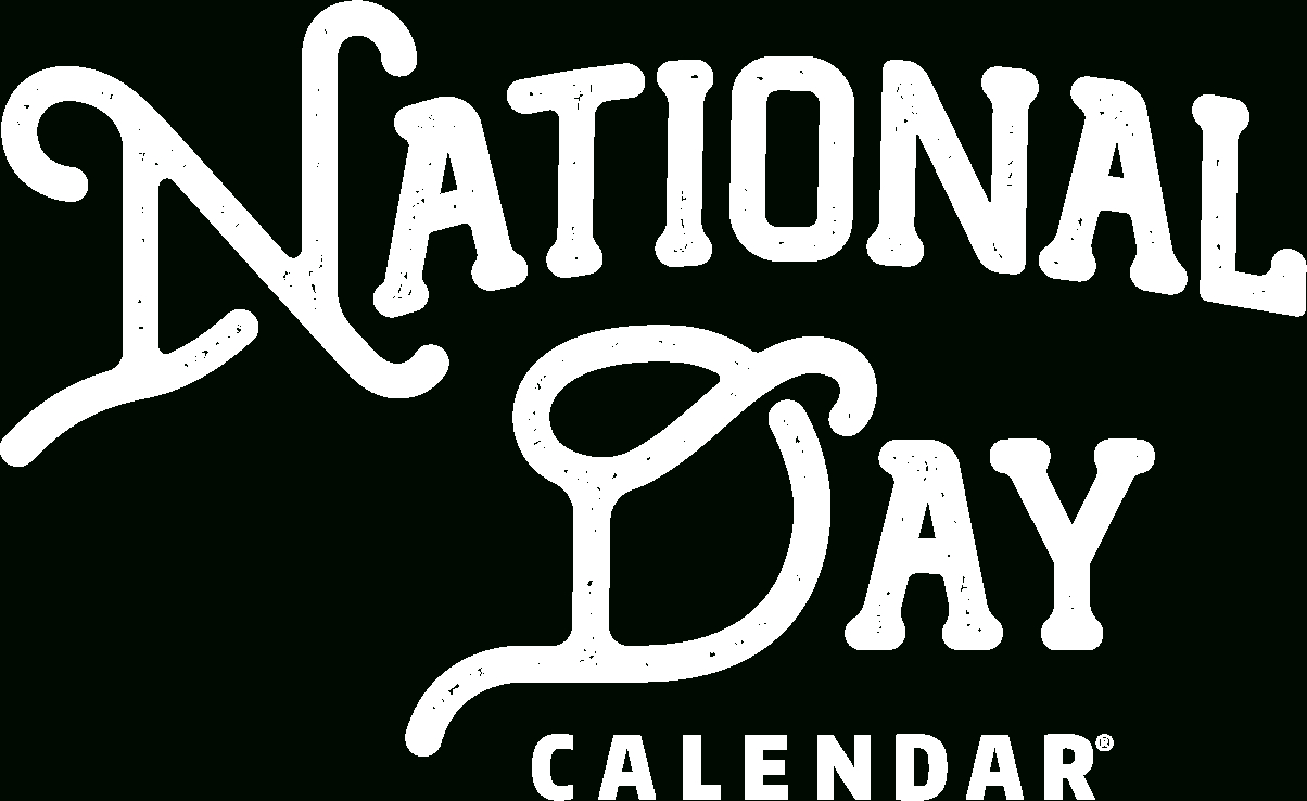 January 3, 2020 - National Drinking Straw Day – National