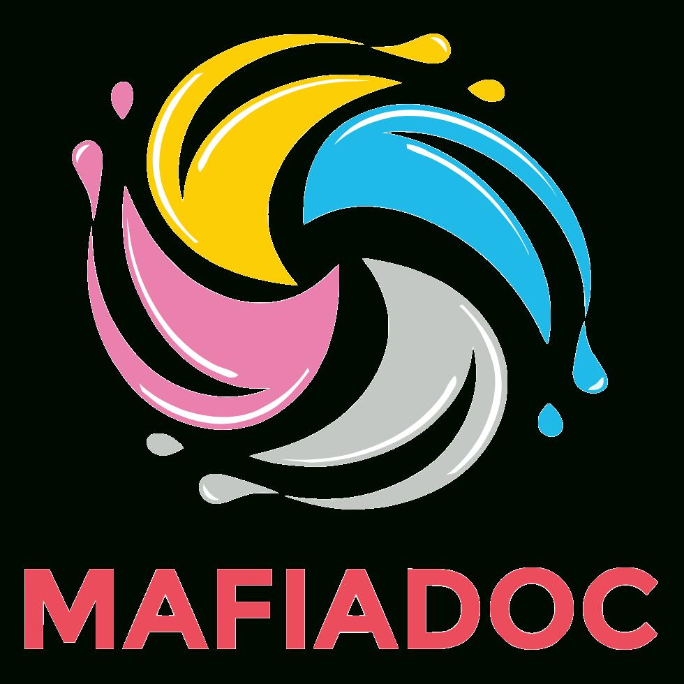 Modern Approaches To Gender Studies - Mafiadoc