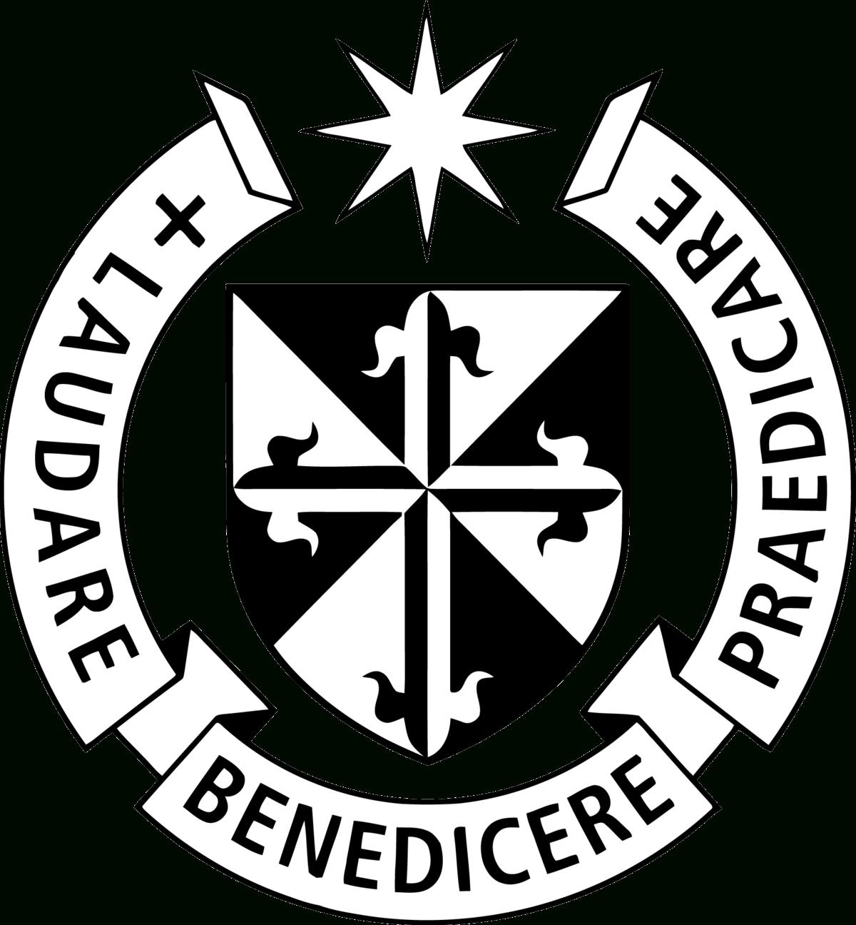 New Liturgical Movement: Dominican Rite Liturgical Calendar