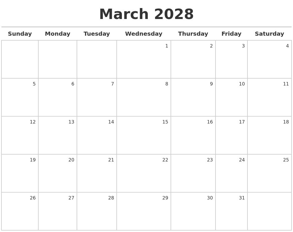 Photo Calendar Maker 2.35 Serial | Calendar 2019 Printable