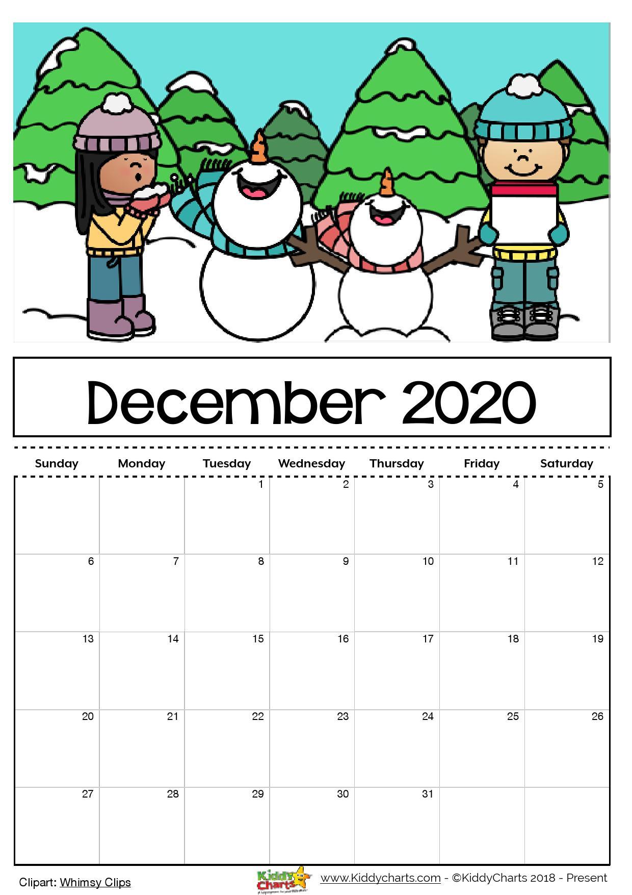 Picture Calendar 2020 - Togo.wpart.co