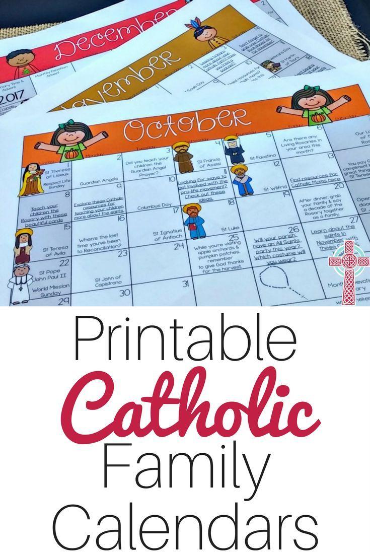 Pin On Catholic Kids Corner