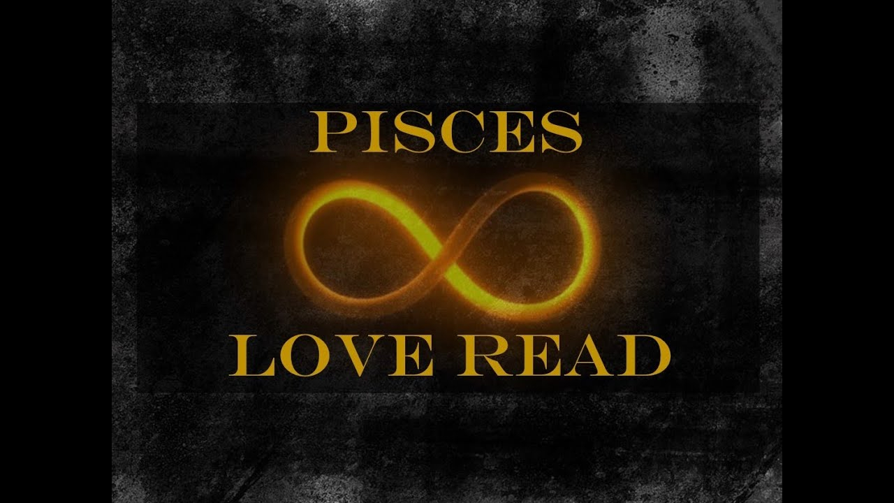 Pisces Bi-Weekly General Love Read January 5 To January 19, 2020