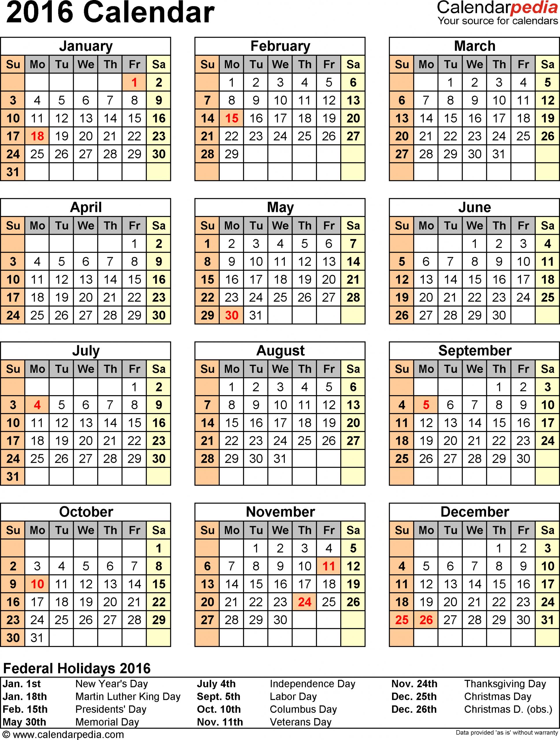 Printable Weekly Calendar 2015 Australia | Google Calendar