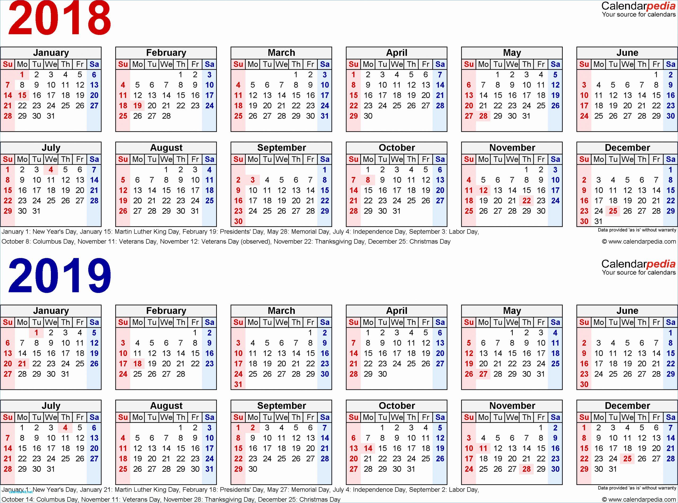 Raytheon Holiday Calender | Payroll Calendars