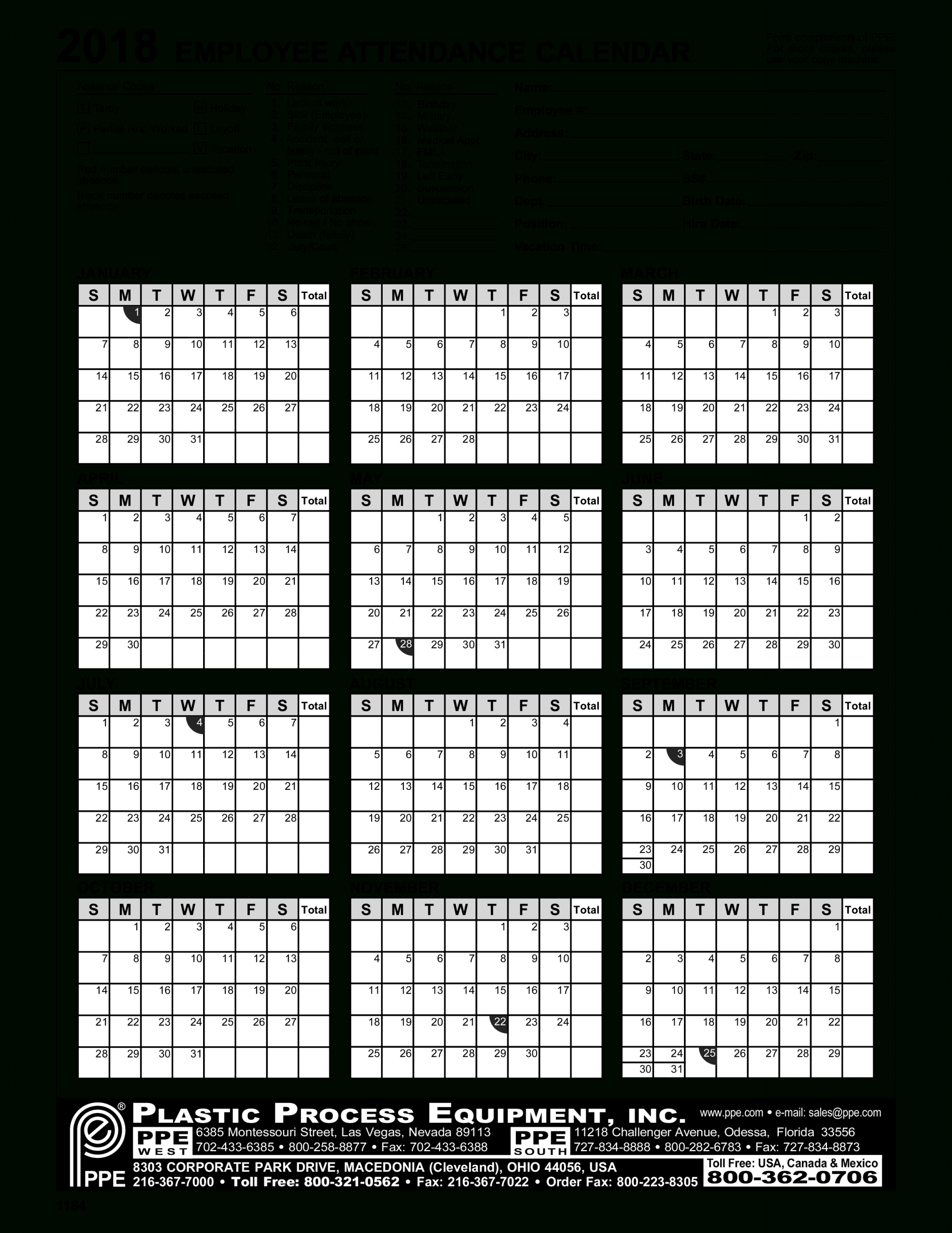 Schedule Clipart Daily Attendance, Schedule Daily Attendance