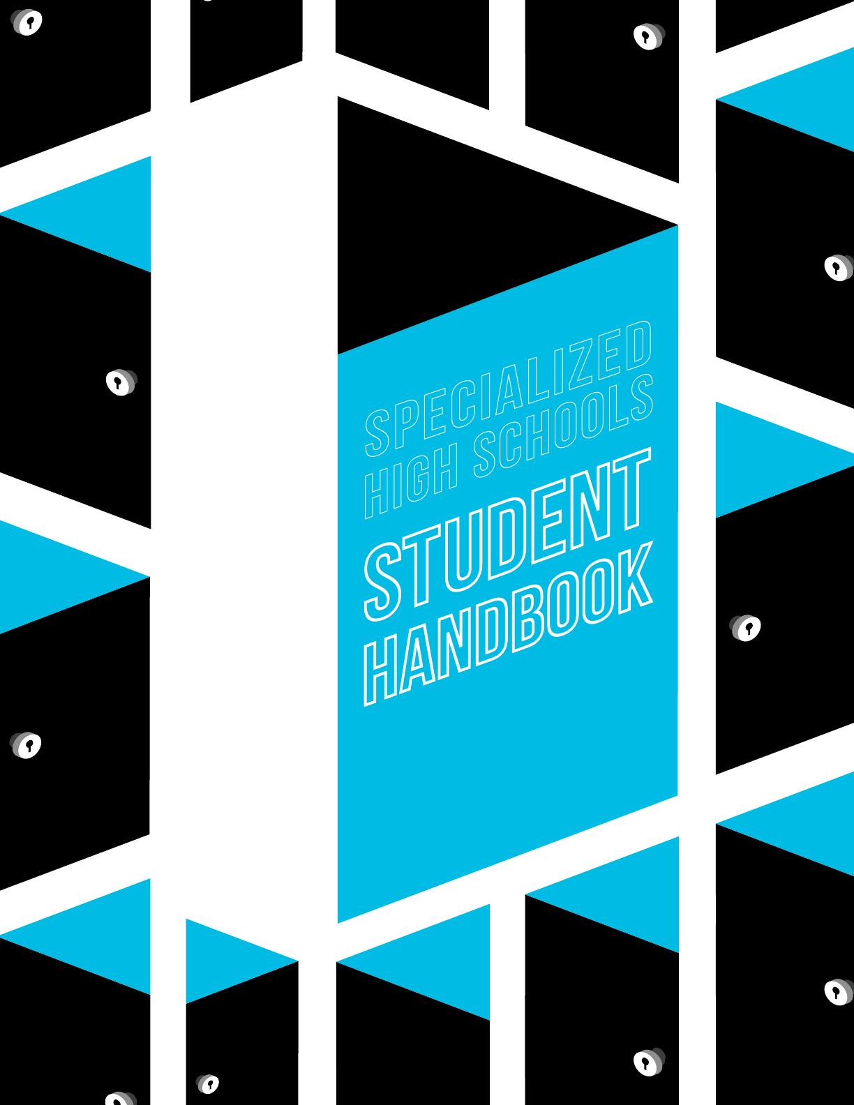 Shsat_Studenthandbook 2011-2012 - [Pdf Document]