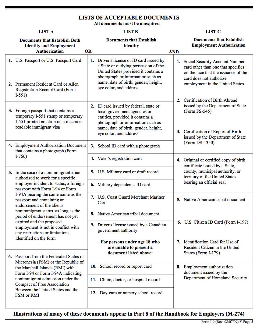 Student Employment | School Of Medicine | Georgetown University
