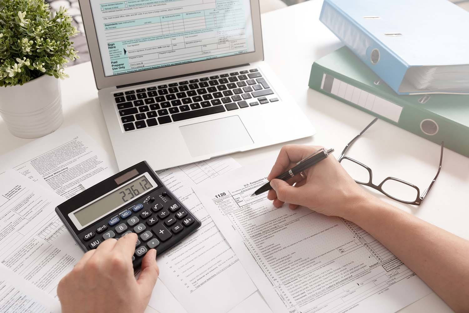 Tax News For Landlords: A Complete Guide For 2019/20