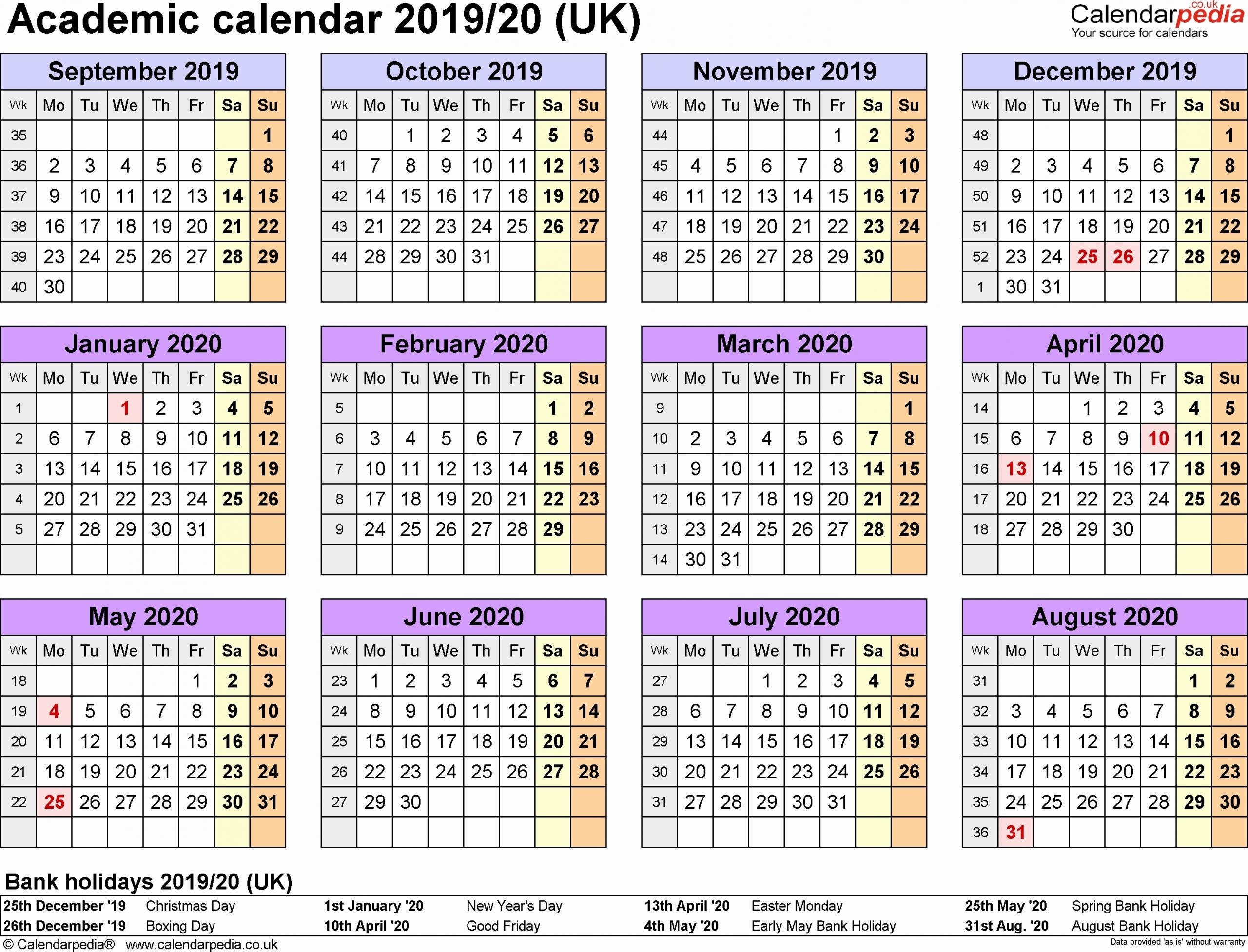 Tdsb Calendar 2020. 🏷️ Tdsb School Calendar 2020. 2019-09-24