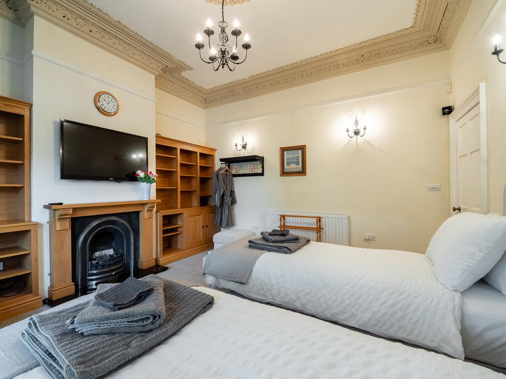 The Cottage, Southport – Updated 2020 Prices