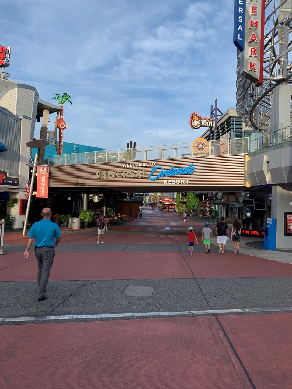 Universal Orlando Trip Planning Guide (2020) - Mouse Hacking