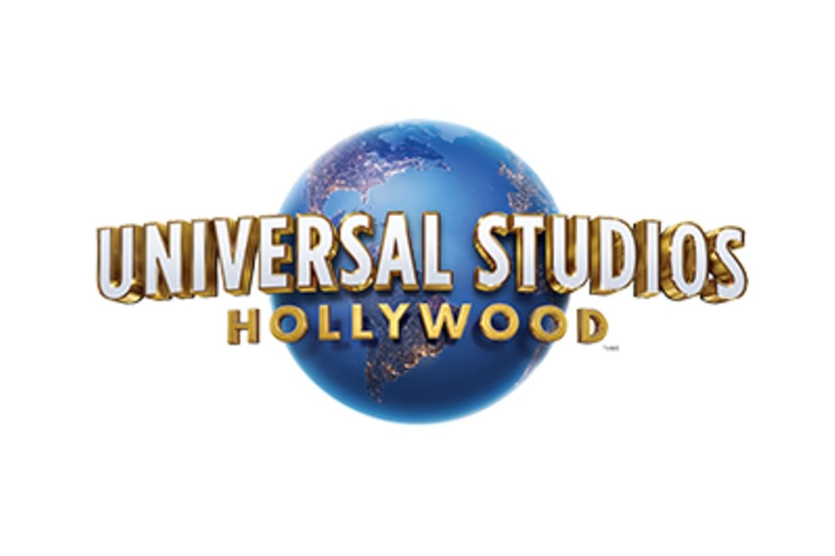 Universal Studios & Tour Of The Stars Homes Package | Starline Tours