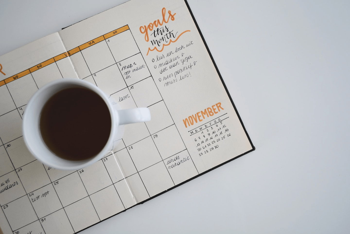 What Is A 9/80 Work Schedule And Can It Boost Productivity?