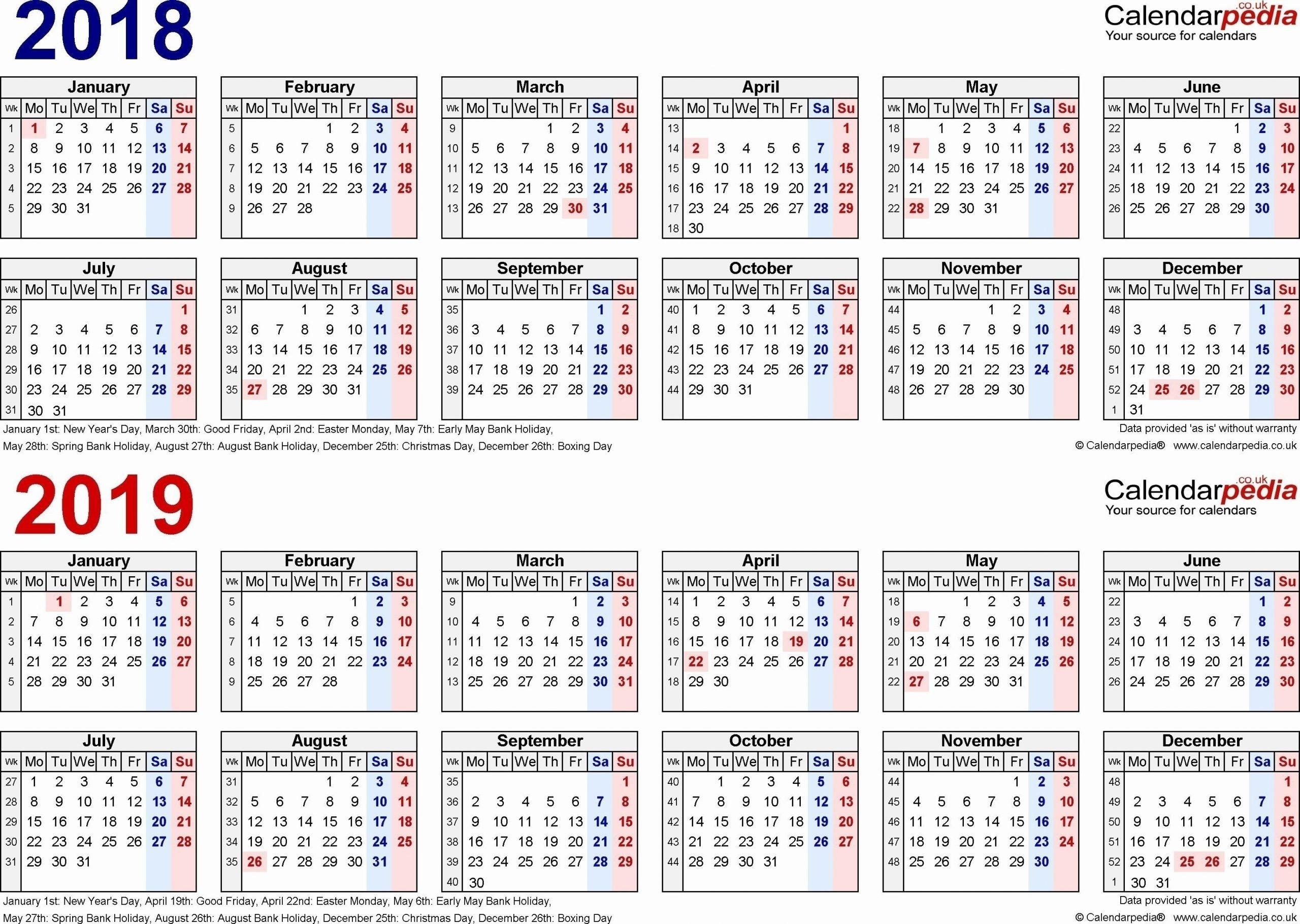 April 24 2019 Tamil Calendar | Calendar Template Printing