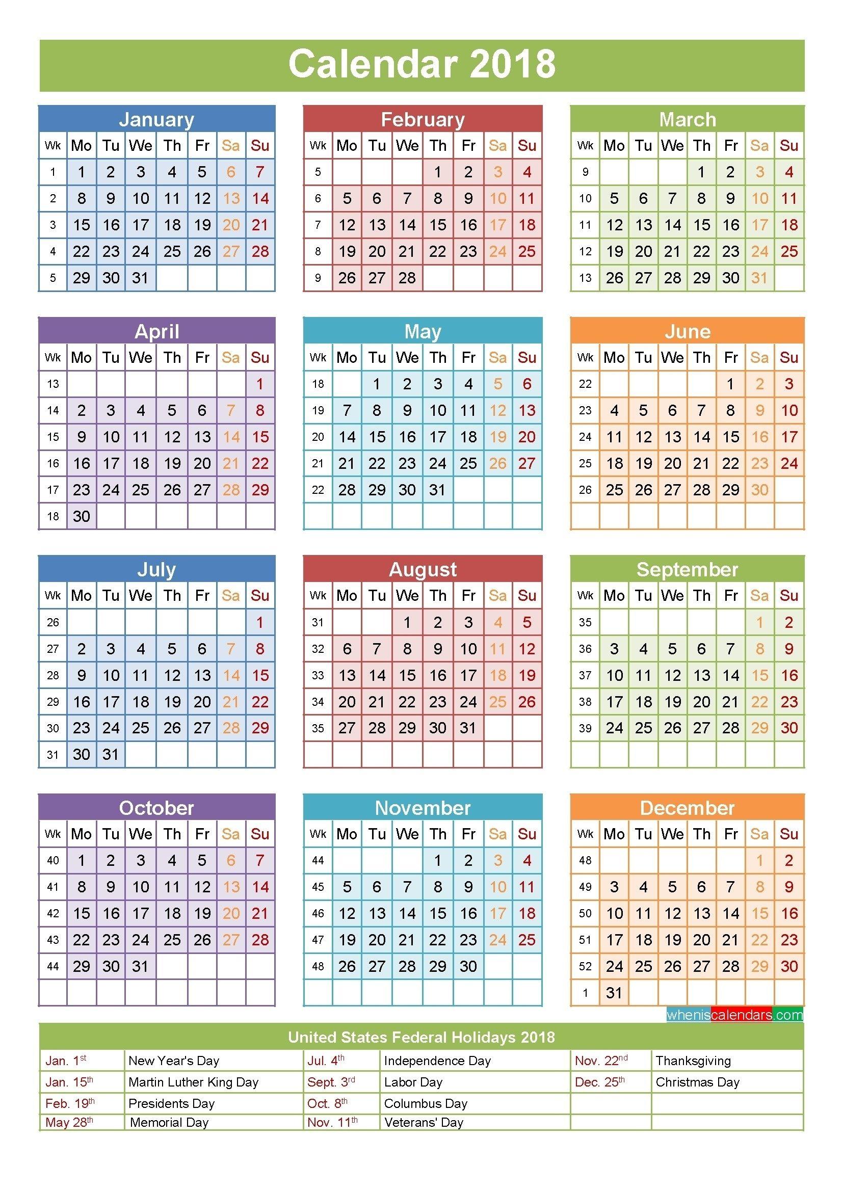 Collect Hindu Calendar With Tithi 2019 September | Calendar