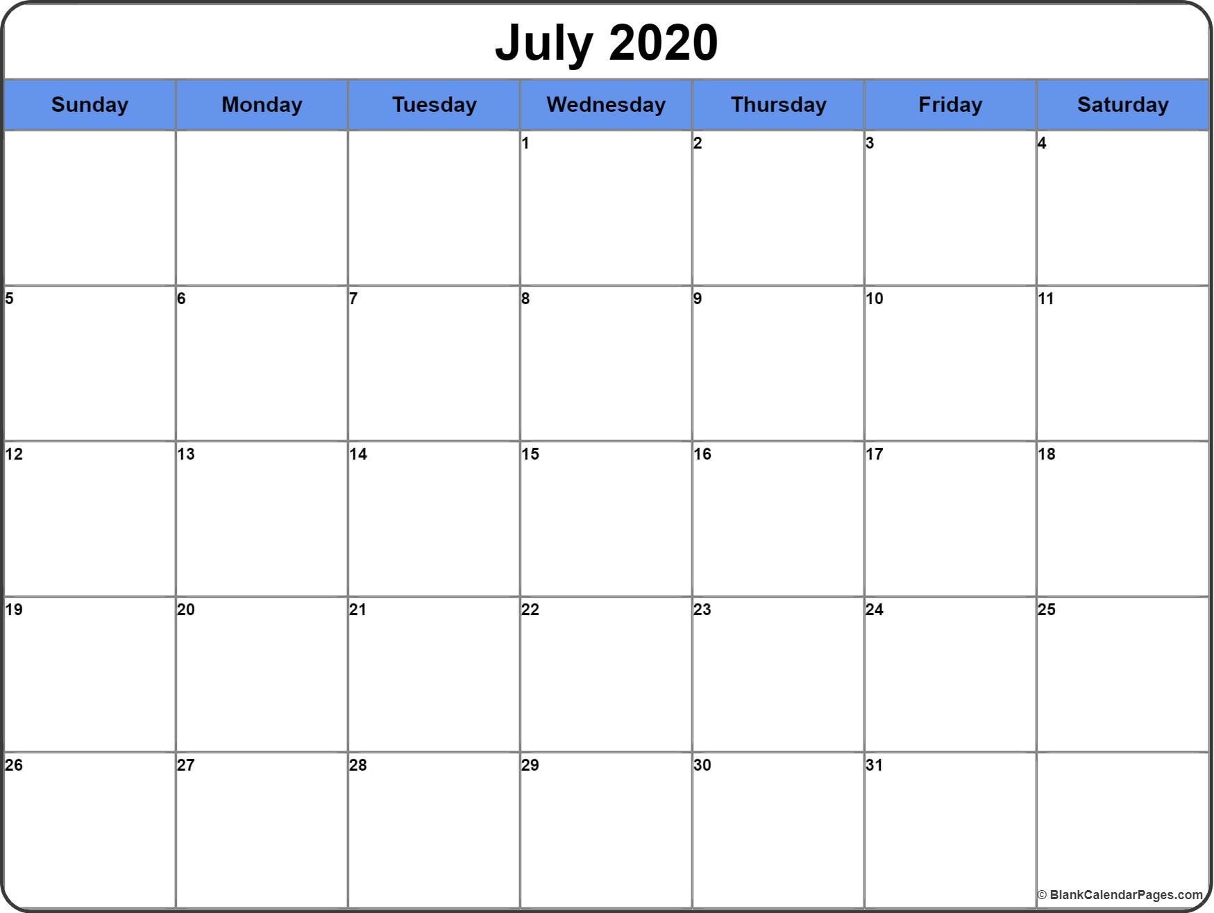 Free Agenda 2020 - Temusi