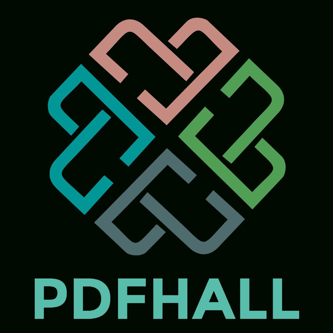 Liste Des Ports - Pdfhall
