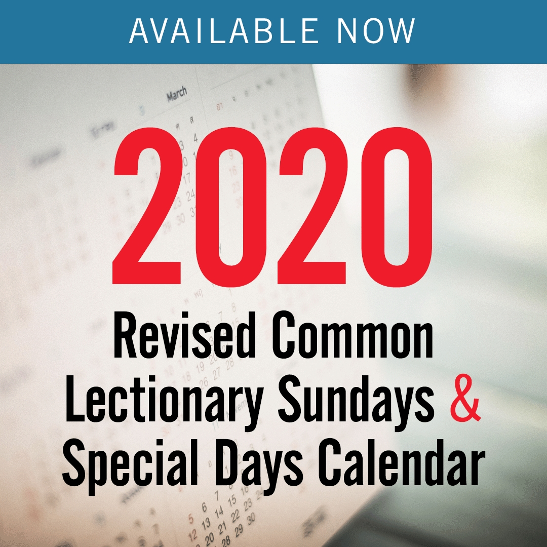 Liturgical Year Worksheet   Printable Worksheets And