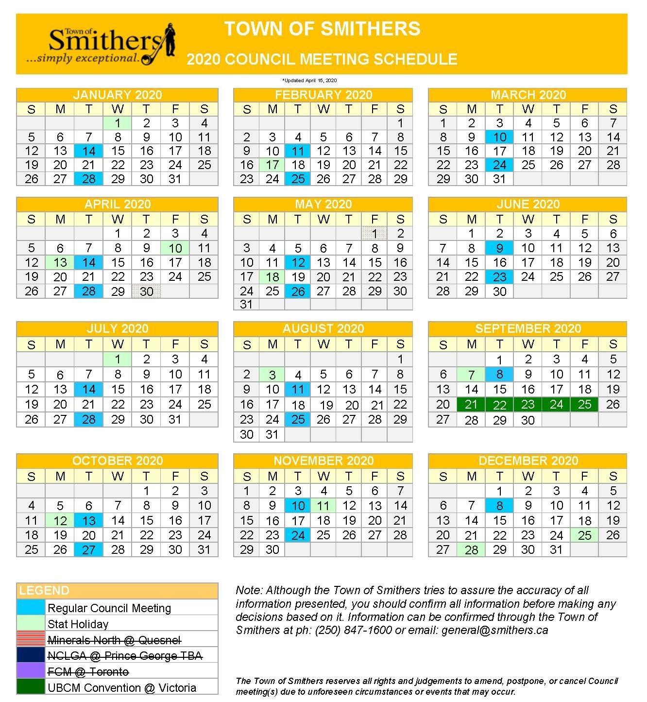 16/17 Fin Year Calendar Entries – Template Calendar Design