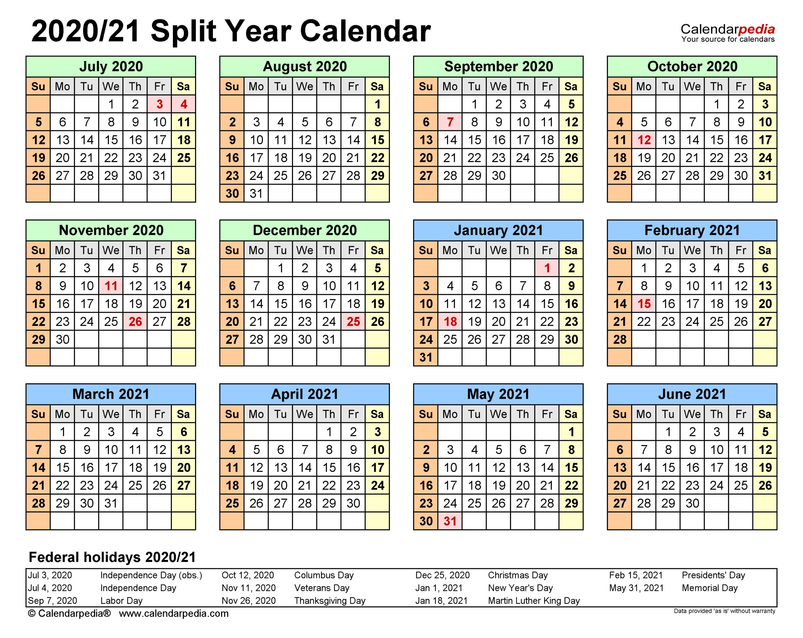 Depo Provera Calendar 2021 | Calendar Printables Free Blank