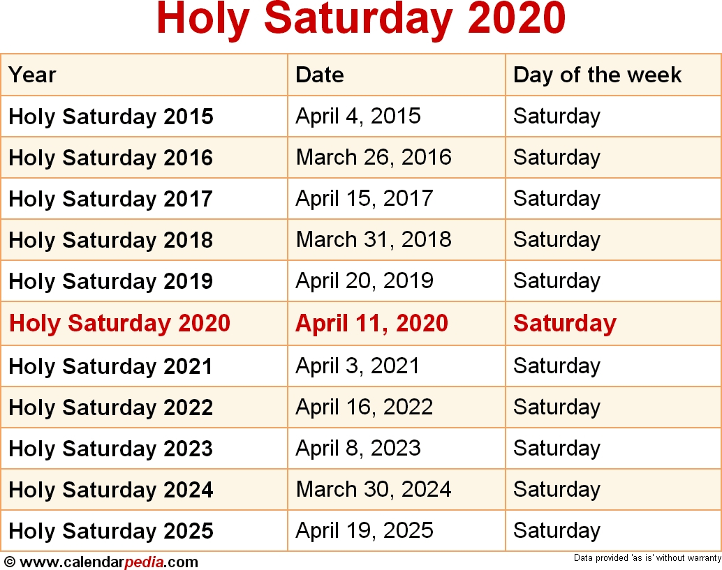 2020 Calendar Sunday To Saturday - Calendar Inspiration Design