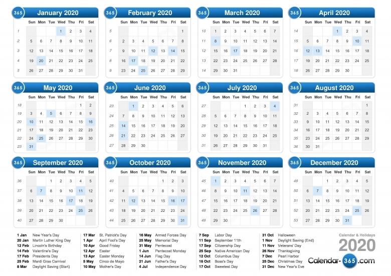 4-4-5 Calendar 2016 :-Free Calendar Template